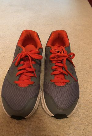 Nike running shoes size 7 for Sale in Fairfax, VA
