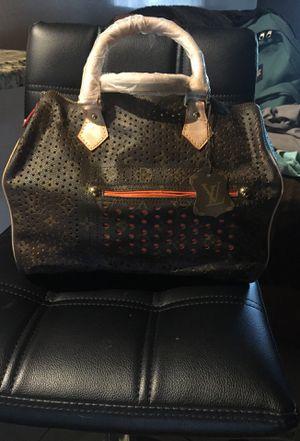 Bolsa de mano original Louis Vuitton barata for Sale in Phoenix, AZ