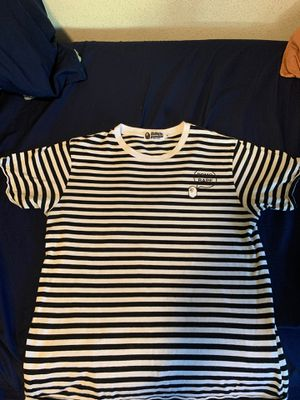 Bape T shirt Medium for Sale in Morgan Hill, CA