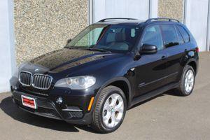 2011 BMW X5 for Sale in Auburn, WA