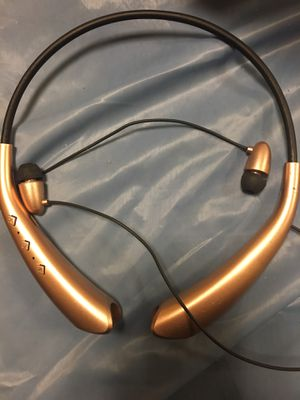 Wireless Headset for Sale in Pittsburgh, PA