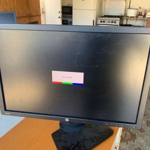 Computer Monitor for Sale in Corona, CA