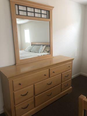 Bedroom set for Sale in Arroyo Grande, CA