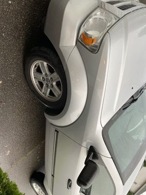 2007 Dodge Durango for Sale in Fairview, OR