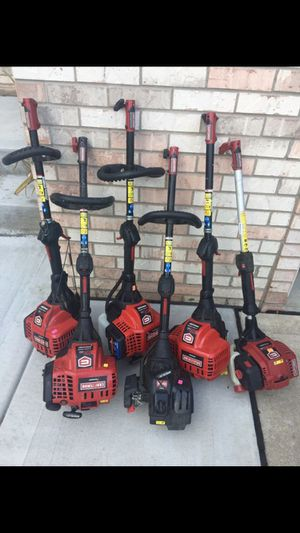 Gas engines for Sale in Downers Grove, IL