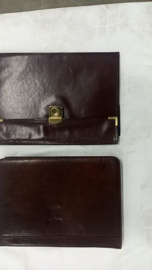 Time resistance leather for Sale in San Diego, CA