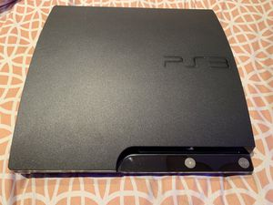 PS3 128gb for Sale in Queens, NY