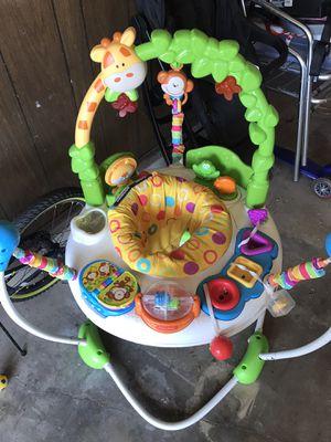 Jumper for Sale in Odessa, TX