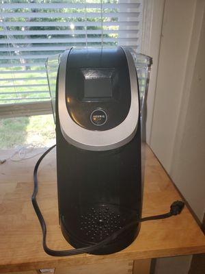 Keurig 2.0 for Sale in Lakewood, WA