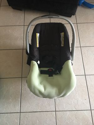 New Infant Evenflo Car seat for Sale in Lynwood, CA