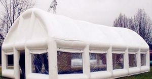 INFLATABLE HOUSE WEDDING TENT for Sale in Saginaw, TX