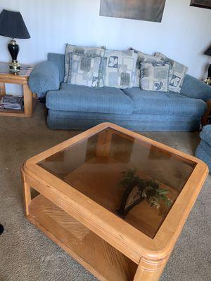 Living Room set for Sale in Atlanta, GA