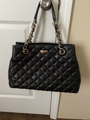 Kate Spade purse for Sale in Vancouver, WA