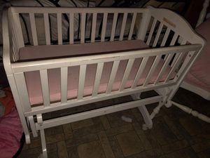 Crib for Sale in South Attleboro, MA