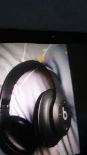 Beats headphones for Sale in Hesperia, CA