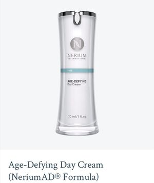Nerium anti-aging Day Cream for Sale, used for sale  Bensalem, PA