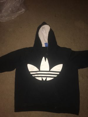 Men's 3x adidas hoodie for Sale in Columbus, OH