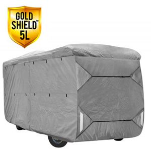 32 to 39 foot RV cover for Sale in Milton, WA