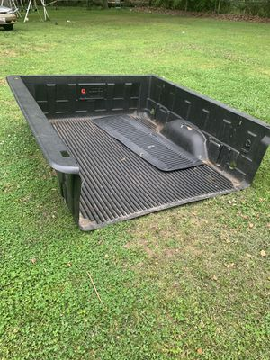 Chevy Truck Bed for Sale in Chevy Chase, MD