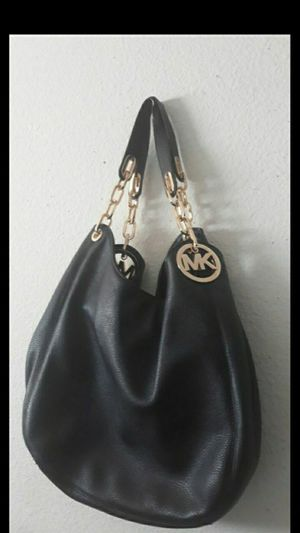 MK FULTON BAG for Sale in Arlington, TX