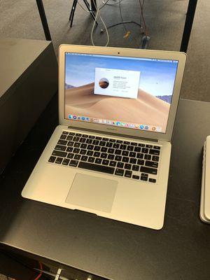 MacBook Air 13in 2015 On Sale for Sale in Pinellas Park, FL