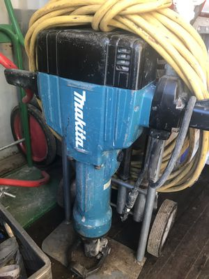 Power tools sales for Sale in Rockville, MD