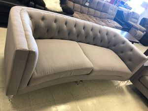Huge furniture market sale up to 80% off display items in store only for Sale in Greensboro, NC