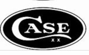 Case xx for Sale in Ringgold, GA