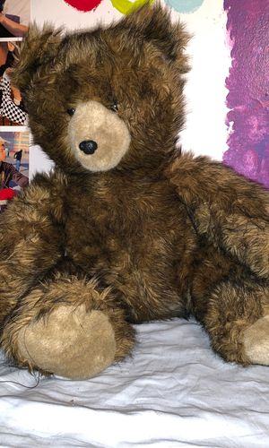 Giant Teddy Bear for Sale in New York, NY