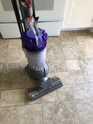 DYSON DC 41 ANIMAL for Sale in Renton, WA
