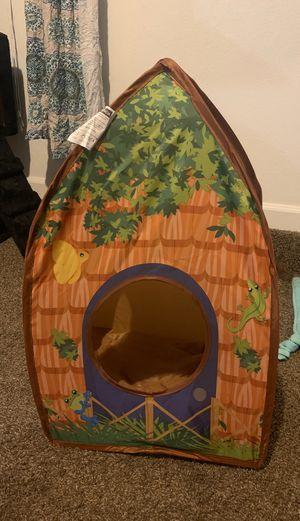 Cute little cat house for Sale in Marysville, WA