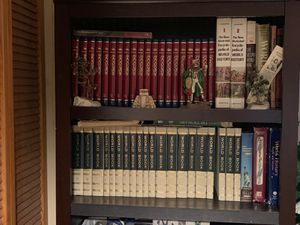 Books Encyclopedia for Sale in Wood Dale, IL
