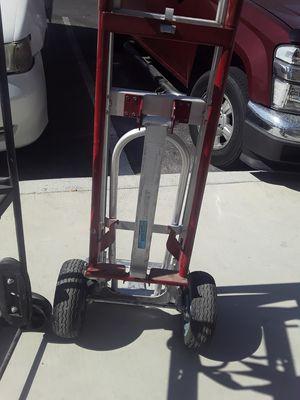 2 Heavy duty Dollys for Sale in Las Vegas, NV