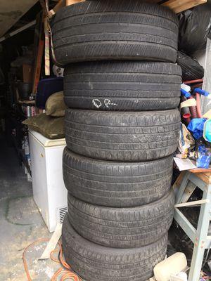 Big Tires for Sale in Stuart, FL