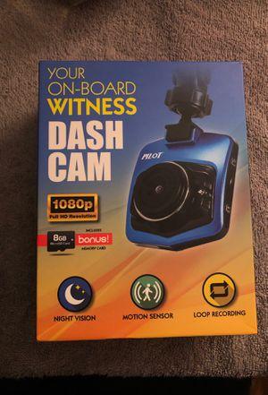 Dash Cam for Sale in San Antonio, TX