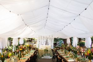 Ceiling draping panels for Sale in Visalia, CA