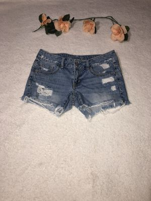 American Eagle Denim Shorts for Sale in Phoenix, AZ