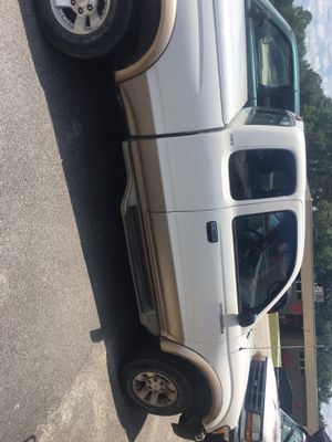 2000 Toyota Tacoma for Sale in Haines City, FL