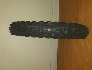 Dunlop geomax tyre for Sale in Castro Valley, CA