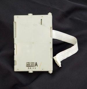 AC Amplifier / Climate Control Unit Nissan 350Z OEM for Sale in Surprise, AZ