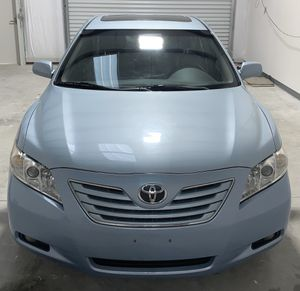 Toyota Camry for Sale in Kissimmee, FL