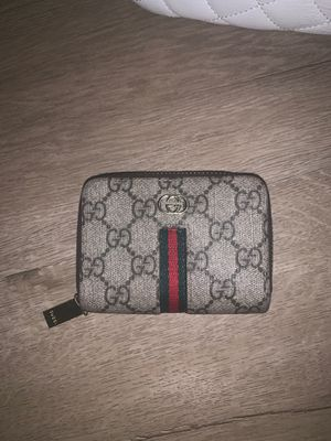 Gucci Walet for Sale in Arcadia, CA