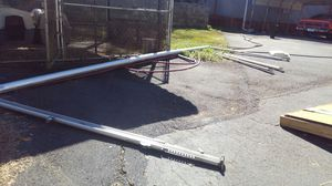 18 foot awning for Sale in TN, US