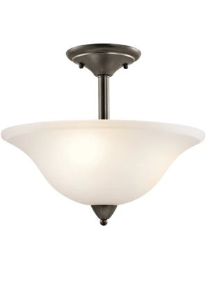 Light Fixture - Ceiling for Sale in Fort Lauderdale, FL