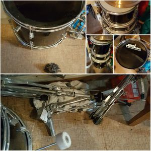 Drum set for Sale in Cleveland, OH