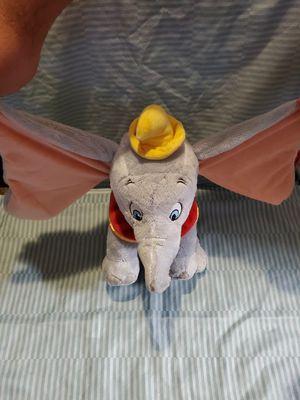 Walt Disney Dumbo for Sale in Sugar Hill, GA