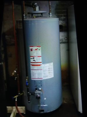 Hot water heaters available for Sale in Chicago, IL