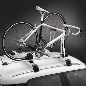 Bike Racks / Bicycle Racks for Sale in Lake Oswego, OR