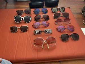 Name brand Sunglasses for Sale in Los Angeles, CA
