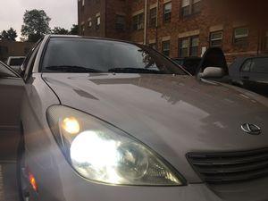 Super clean Lexus Es300 156k Miles 2003 for Sale in Thornton, CO